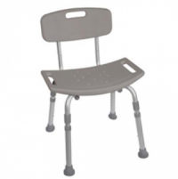 Category Image for Bath Chairs