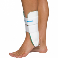 Category Image for Ankle/Foot