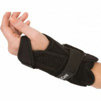 Category Image for Wrist